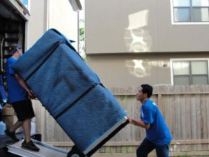 Furniture Removalists and House Removalists Services in Sydney