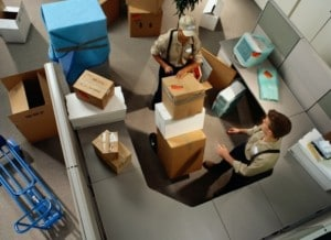 office-removalists-Castle-Hill